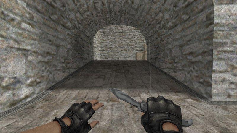 Модели оружия для cs 1. 6,модели оружия для counter strike 1. 6.
